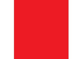 icon-person